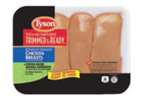 tysonpackaging1.jpg