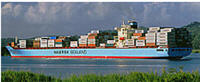 maersk_container_ship.jpg
