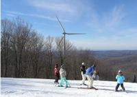 jiminy_peak_wind_turbine.jpg