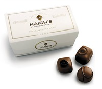haighs_chocolates.jpg