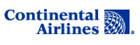 continental_airlines.jpg