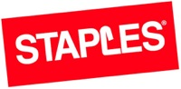 staples_logo.jpg
