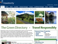 travelocity_green_directory.jpg