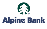 alpine banks
