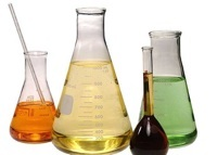 chemical-beakers2