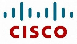 Cisco Quietly Sizing Up Global Cleantech Market