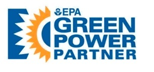 epa-green-power-partner2