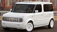 nissan-cube-electric2