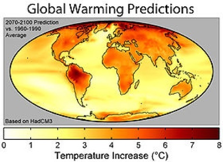 280px-global_warming_predictions_map2