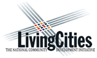 livingcities