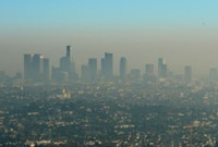 smog-in-the-city2