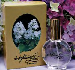 highlandperfumepackaging
