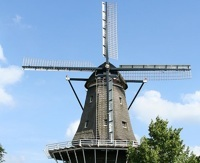 amsterdam-old-windmill2