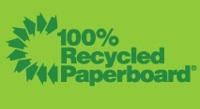 100-recycled-paperboard-logo2