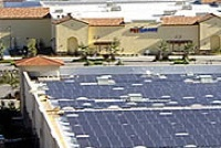 solar-retail-rooftop2