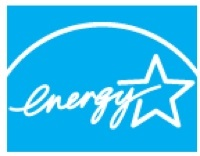Energy star logo2