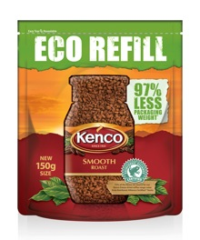 UK_Kenco_Coffee_Smooth_front_lo_res