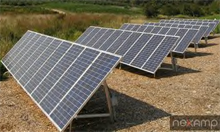Nexampsolarpanels