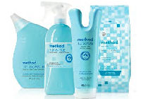 MethodCleaningProducts