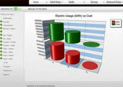 Carbon, Energy Management Tools Automate Tracking, Reduce Costs