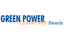 APS, Sundance Square, Pacific Power Recognized as Green Power PR ...