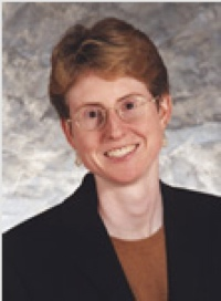 photo of Kim Allen, PhD