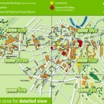 Sheffield District Heating Network