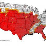 drought-map-aug22-aug24 copy