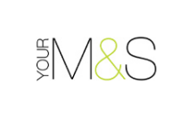 marks and spencer order winners and qualifiers Get free marks and spencer coupon codes and free shipping codes find and share marks and spencer coupons at showmethecouponcom.