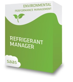 verisae enterprise refrigerant management