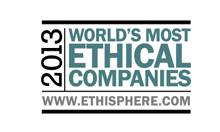 starbucks ethical behavior What are the most ethical retail companies in the world  starbucks can  rightfully claim this title as the most ethical retailing company in the.