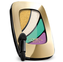 L'Oreal eye shadow
