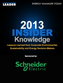 insider knowledge cover