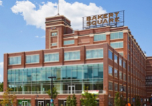 Bakery Square