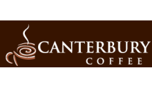 Canterbury Coffee