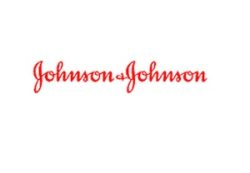 Johnson & Johnson, P&G to Phase Out Microbeads