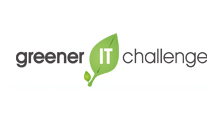 Greener IT Challenge