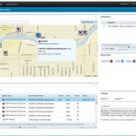 IBM Intelligent Operations for Water