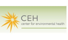 center for environmental health