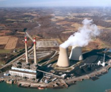 http://www.energymanagertoday.com/firstenergy-aims-to-scuttle-ohio-efficiency-rules-090177/