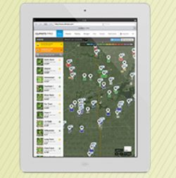 Climate Corporation, Precision Planting Offer Smart Technology for Farmers