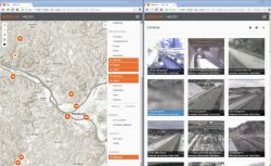 Weather Intelligence Product Has Map Syncing, Analytics