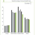 Sappi 2013 report direct energy