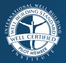Well Building Institute