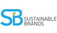 sustainable-brands-logo-sma