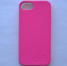 Sprint AirCarbon iPhone Case