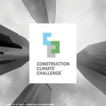 Construction Climate Challenge