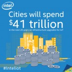Intel Smart Cities