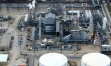 DOE carbon capture