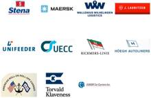 Trident Alliance member companies